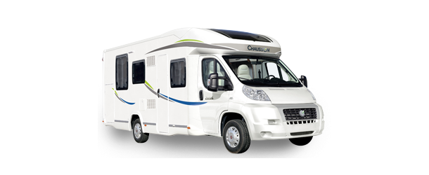 Best of | Chausson