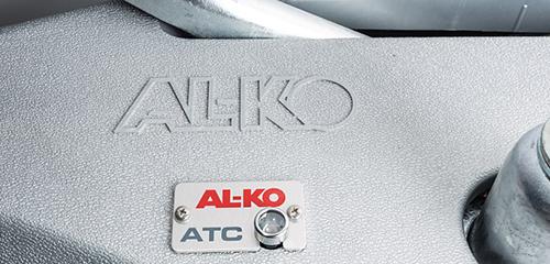 PEAT_Exterieur_AKS_ATC