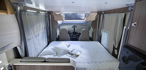 W510-lit-central-suite-1024x768-3