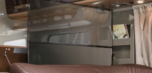 KTGK-Interieur_SUNI-7357_NEU