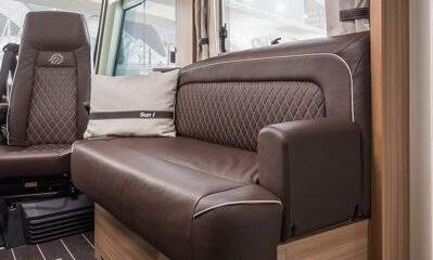 KTGK-Interieur_SUNI-7370